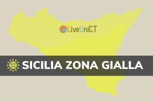 Sicilia zona gialla