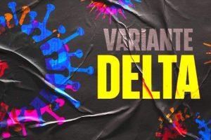 variante delta covid