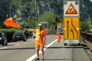 lavori autostrada sicilia