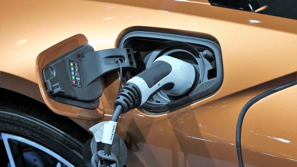 modelli ecobonus auto 2021