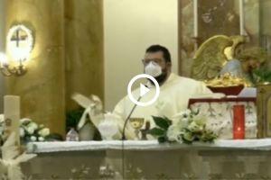 Video Chiesa Acireale