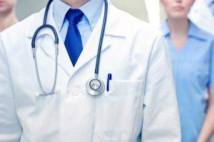 Test Medicina 2021 punteggio minimo per ateneo