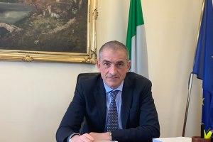 sottosegretario Andrea Costa riduzione quarantena a scuola