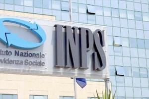 Concorsi INPS