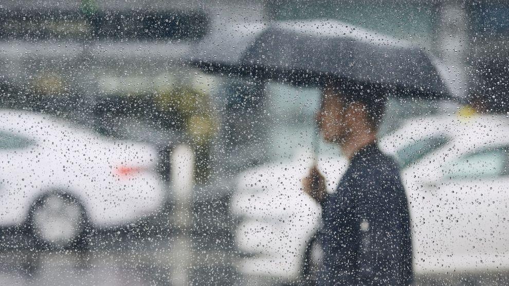 meteo sicilia pioggia