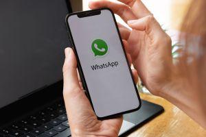 whatsapp cashback