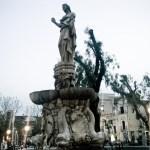 Statua Cerere