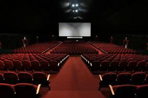 aumento capienza cinema