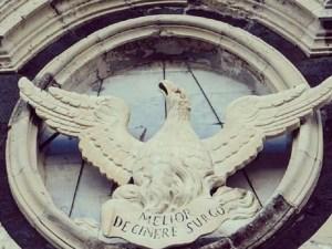 fenice catania porta garibaldi