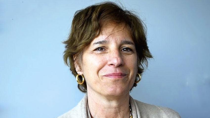 Maria Cristina Messa