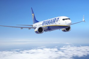 Ryanair offerte lampo