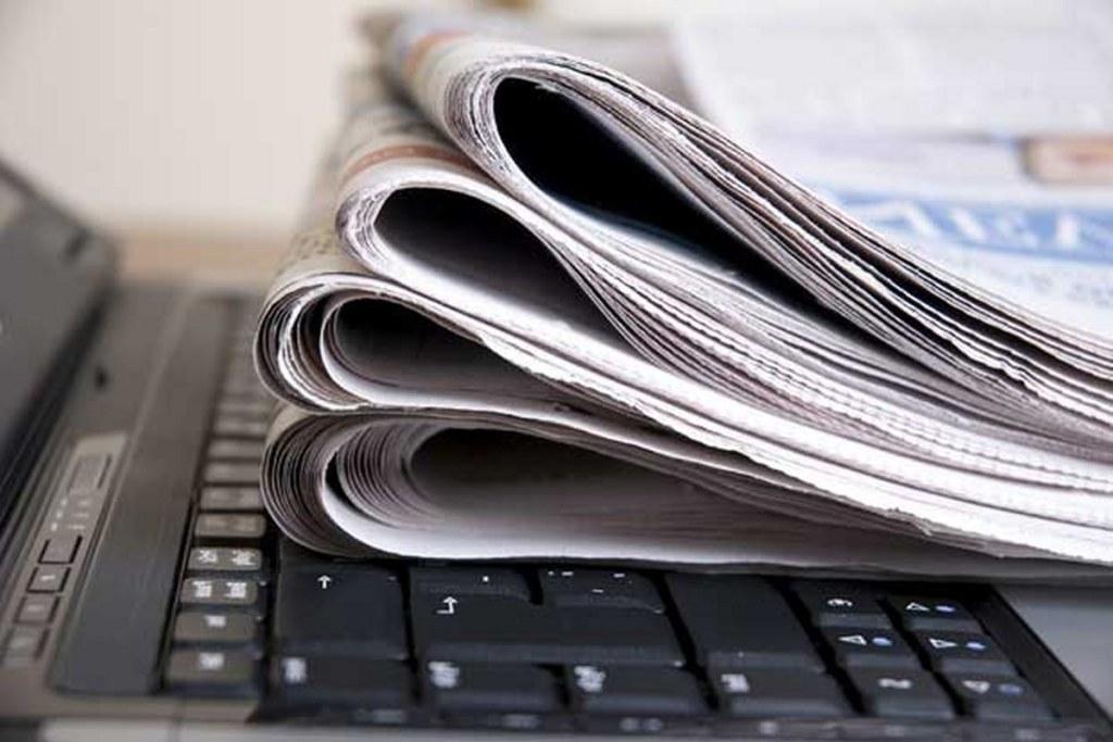 Diventare giornalista: quale laurea o specializzazione scegliere?