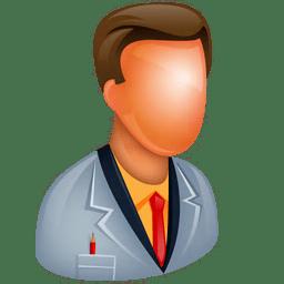 Engineer-icon