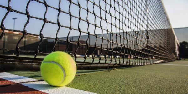 Campi da Tennis a Catania