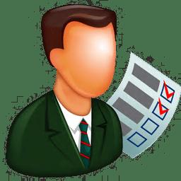 Supervisor-icon