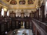 Biblioteche di Catania