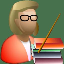 teachers-icon-14