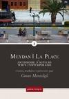 Livre numérique Meydan, la Place, 2