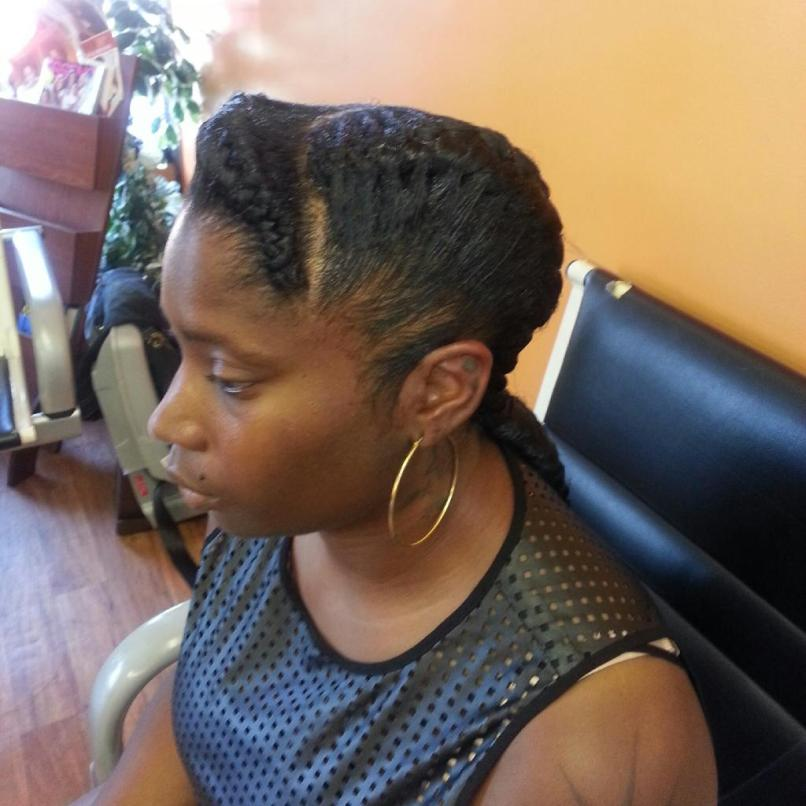 Hair Weave Columbia Sc Zieview