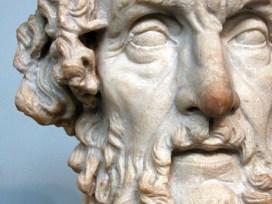 Image result for greek tragedy