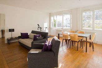 Neuilly Sur Seine 1 Bedroom Apartment