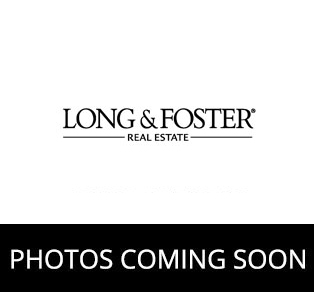 Residential Properties For Sale In INWOOD WV INWOOD MLS INWOOD Real Estate