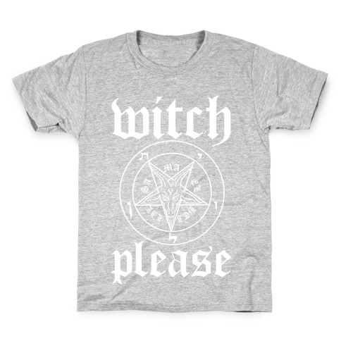 Best Selling Witch Meme Witch Please T Shirts Lookhuman
