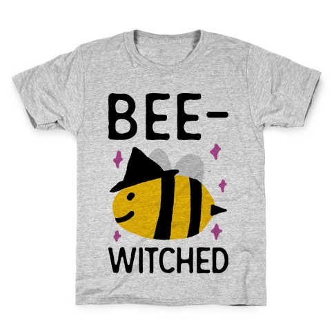 Best Selling Witch Meme Cute Halloween Meme T Shirts Lookhuman