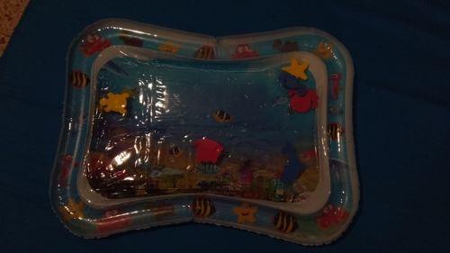 baby pad tapis de jeu d eau