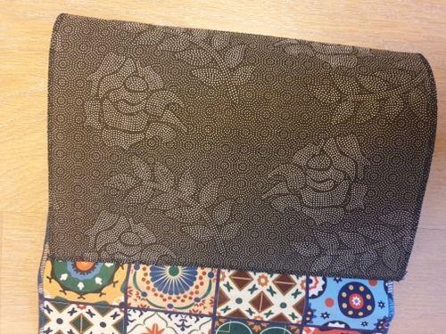 tapis de cuisine floorart joli tapis