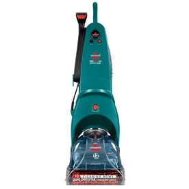 BISSELL PROheat 2X Healthy Home Upright Deep Cleaner
