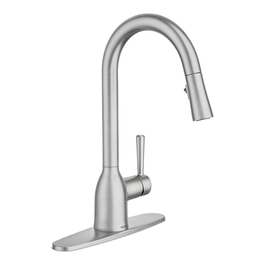 giagni kitchen faucets water