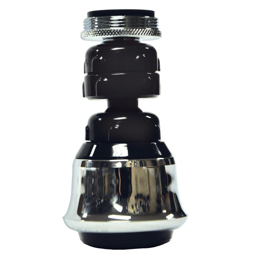 adapter faucet aerators at lowes com