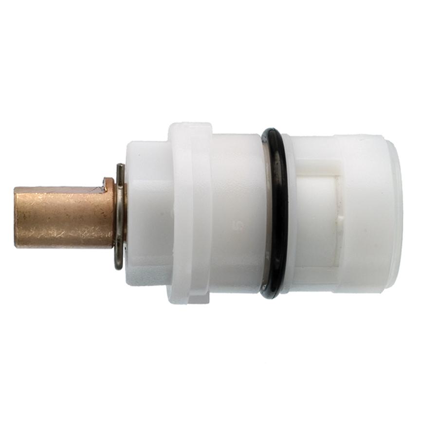moen faucet stems cartridges at lowes com