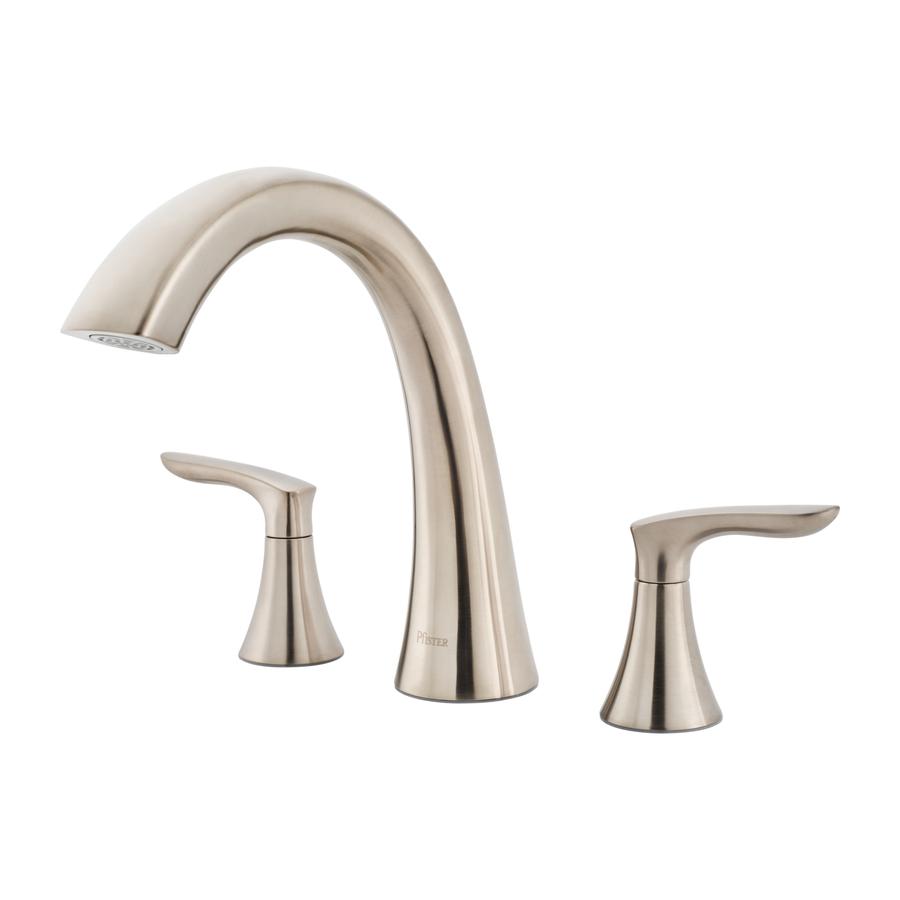 moen bathroom faucets shower heads at