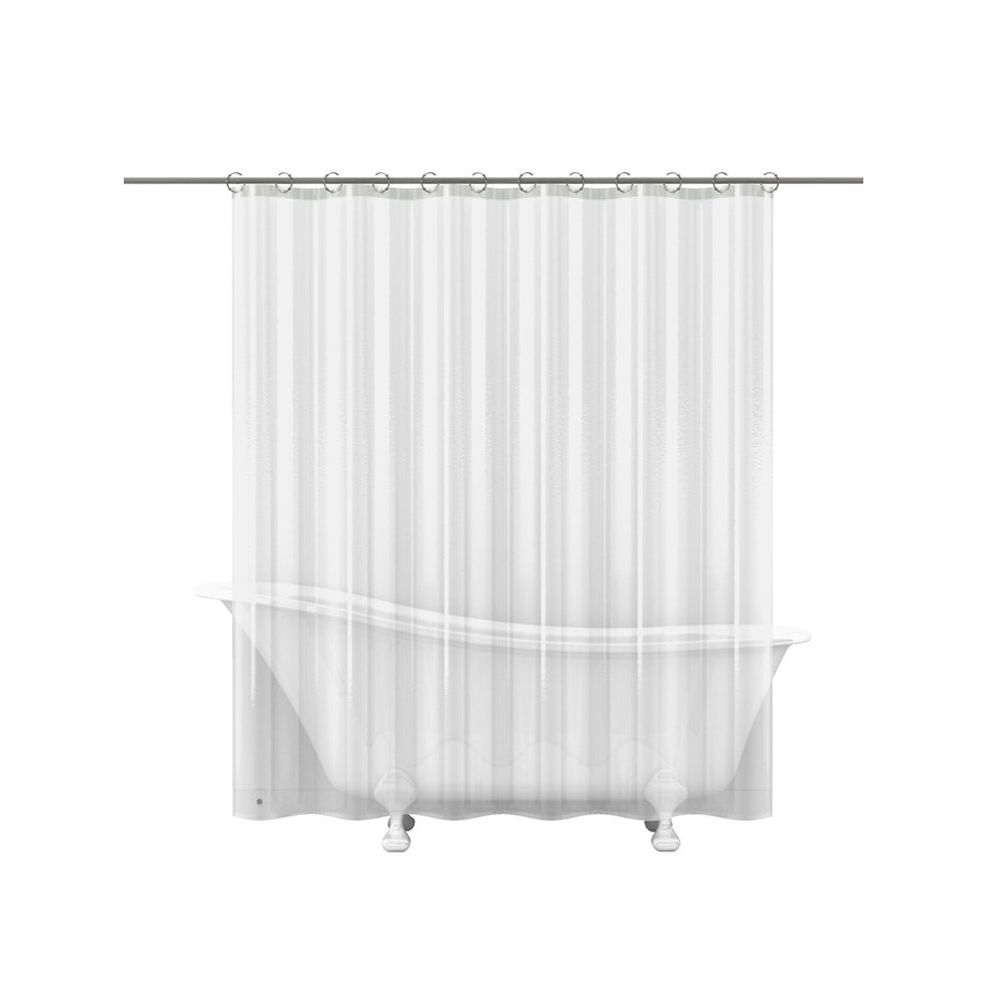 https www lowes com pl shower curtains liners shower curtains rods bathroom accessories hardware bathroom 4294639610