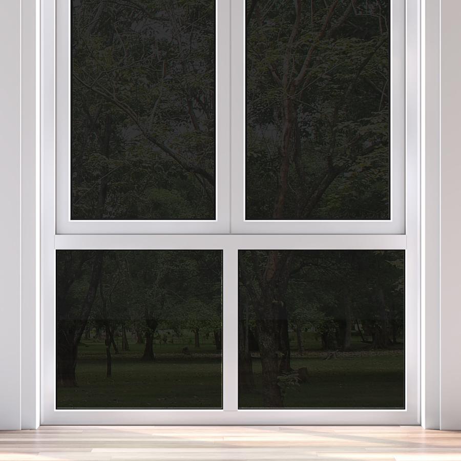 window film at lowes com