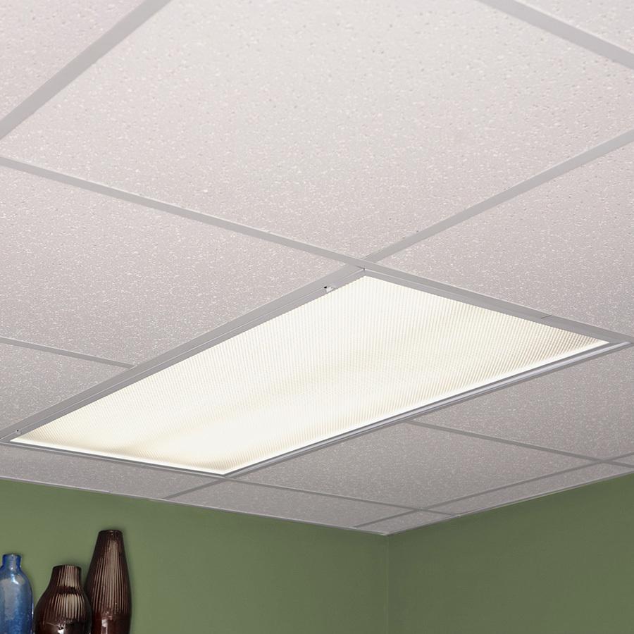 Fluorescent Light Bulbs Lowes