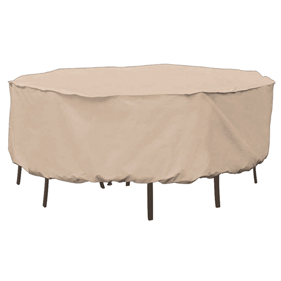 patio furniture covers at lowes com