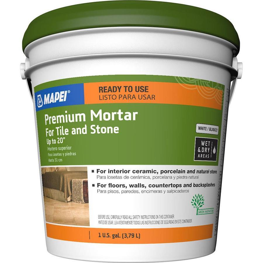 mastic flooring adhesives at lowes com