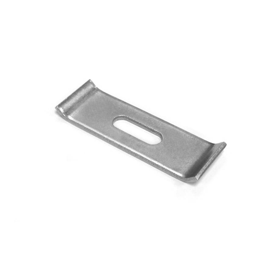 kohler sink mounting hardware at lowes com