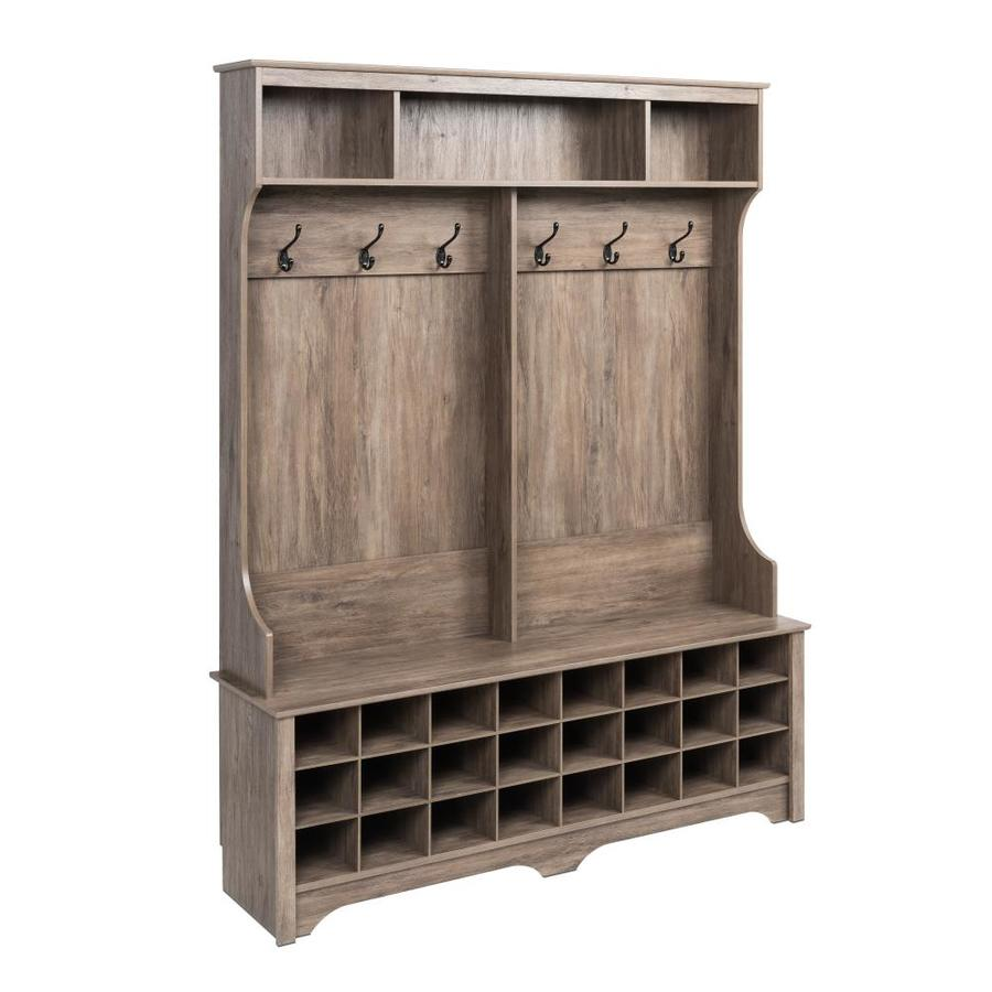 entryway furniture at lowes com