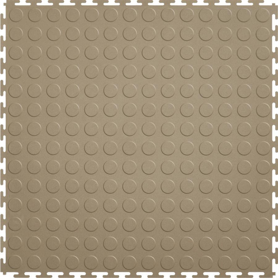 craftsman garage floor tile at lowes com