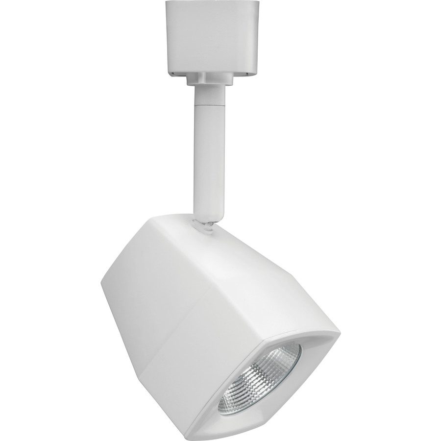 track lighting heads at lowes com
