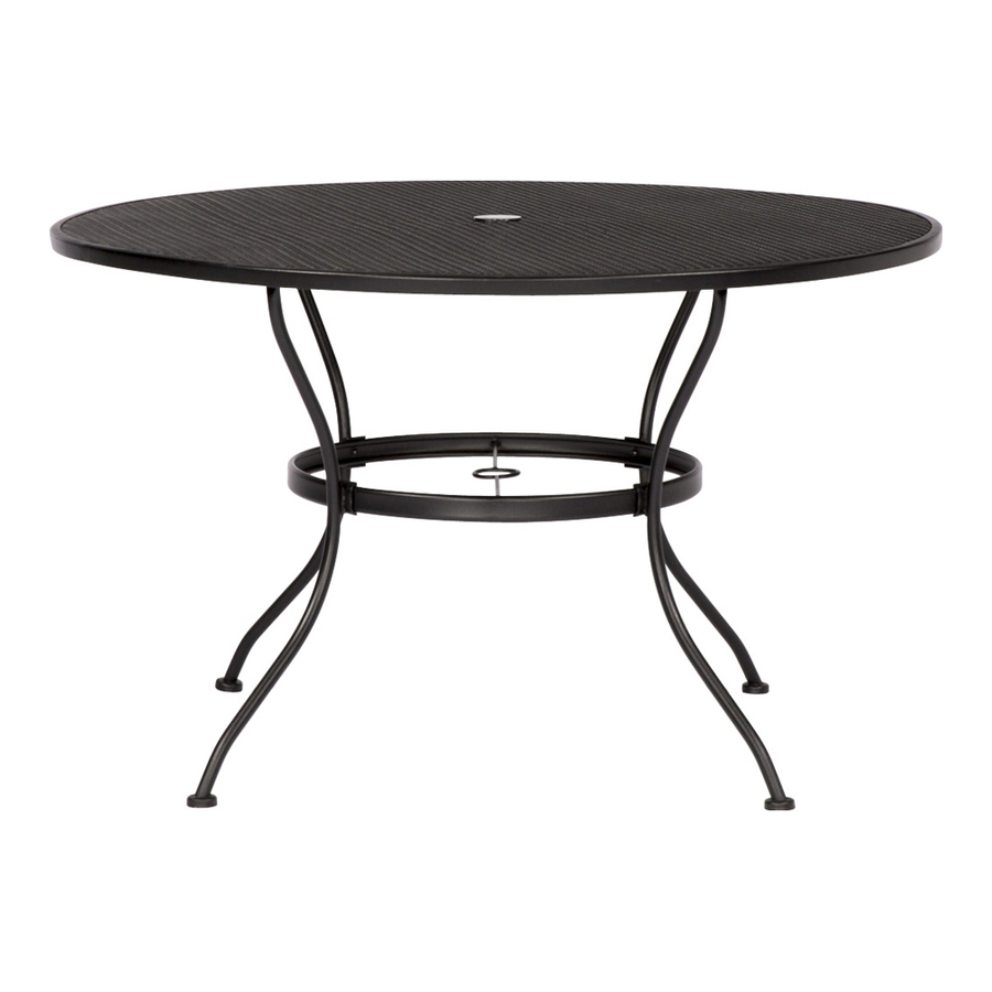 patio tables at lowes com