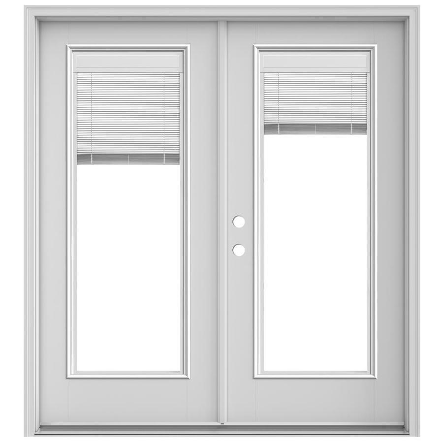 clad wood patio doors at lowes com