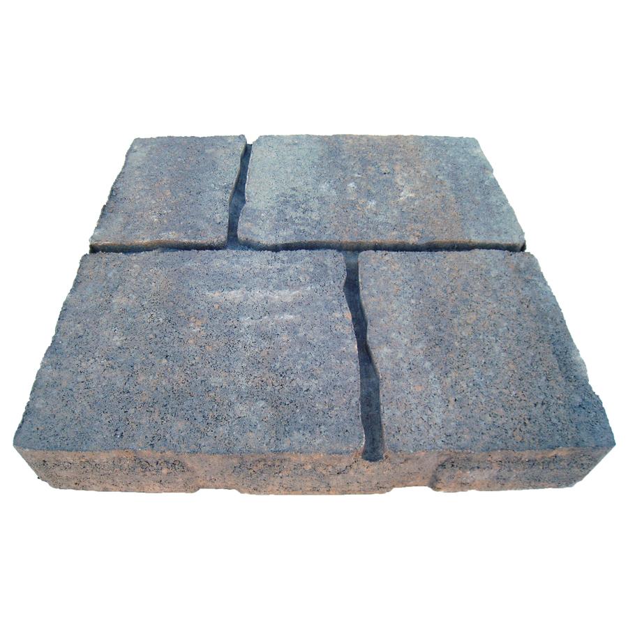 stones pavers at lowes com