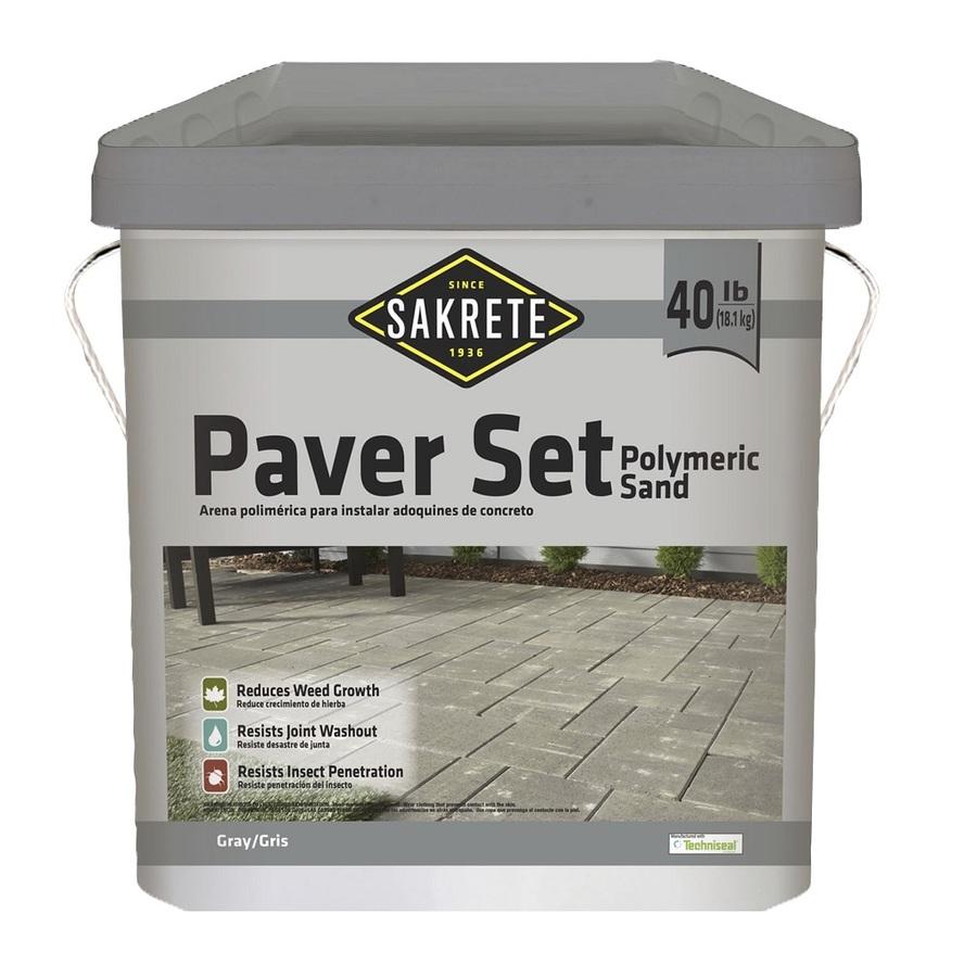 patio kit pavers retaining walls at