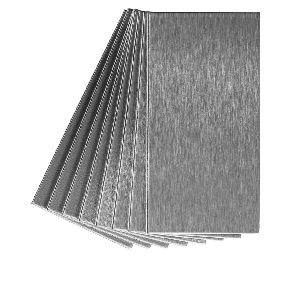 plastic backsplash panels at lowes com