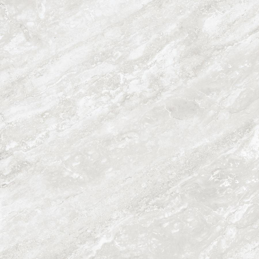 floor tile at lowes com